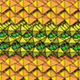 """New Multiferroic Materials from Building Blocks"" Image"