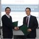 中国浙江大学珪材料国家重点実験室とMOUを締結
