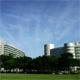台湾工業技術研究院との姉妹機関協定締結