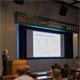 MANA国際シンポジウム2013開催報告
