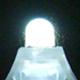 様々な素材に塗布可能、白色発光する不揮発性液体を開発