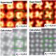 チタン酸ストロンチウム基板の表面電子状態を解明